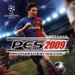 تحميل لعبة بيس 2009 للكمبيوتر deom
