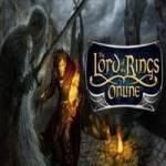 تحميل لعبة سيد الخواتم الاستراتيجية اون لاين The Lord of the Rings Online للكمبيوتر