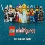 تحميل لعبة ليغو اون لاين LEGO Minifigures Online للكمبيوتر