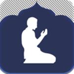 تنزيل تطبيق أوقات الصلاة بلال Belal للاندرويد برابط مباشر