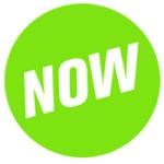 تنزيل تطبيق اليوناو YouNow بث مباشر ودردشة للاندرويد