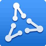تنزيل تطبيق بيت المشاركة ApkShare لإدارة ملفات APK للاندرويد