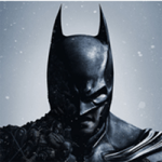 تنزيل لعبة الأكشن باتمان Batman Arkham Origins APK للاندرويد