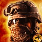 تنزيل لعبة باتل فيلد كومبات بلاك اوبس Combat Battlefield: Black Ops 3 APK للاندرويد