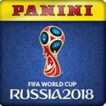 تنزيل لعبة فيفا ورلد كب FIFA World Cup Trading App للاندرويد