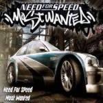 تحميل لعبة السباق نيد فور سبيد موست وانتد 2005 Need for Speed للكمبيوتر