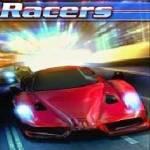 تحميل لعبة سباق السيارات Extreme Racers للكمبيوتر مجانا