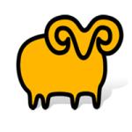 تحميل برنامج إنشاء ذاكرة إضافية من الهارد SoftPerfect RAM Disk للكمبيوتر