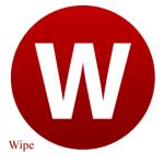 تحميل برنامج تنظيف الكمبيوتر ومسح آثار التصفح Wipe للكمبيوتر برابط مباشر