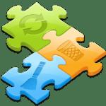 تحميل برنامج ازالة تثبيت البرامج Soft Organizer للكمبيوتر مجانا برابط مباشر