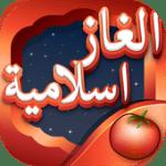 تنزيل لعبة الألغاز الإسلامية APK للاندرويد