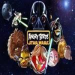 تحميل لعبة الطيور الغاضبة Angry Birds Star Wars للكمبيوتر برابط مباشر