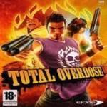 تحميل لعبة توتال أوفر دوس total overdose للكمبيوتر برابط مباشر
