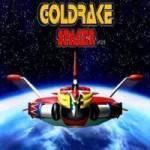 تحميل لعبة جريندايزر Goldrake Spacer للكمبيوتر برابط مباشر