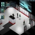 تحميل لعبة حرب العصابات Union للكمبيوتر مجانا