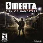 تحميل لعبة Omerta City of Gangsters للكمبيوتر ديمو