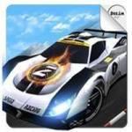 تنزيل لعبة سباق السيارات Speed Racing Ultimate 2 للأندرويد برابط واحد