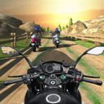 تنزيل لعبة سباق الدراجات Bike Stunt Racing للأندرويد