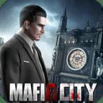 تنزيل لعبة مدينة المافيا Mafia City للأندرويد برابط واحد