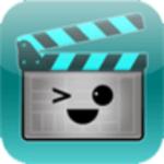 تحميل تطبيق تحرير الفيديو Video Editor للأندرويد