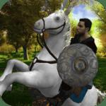 تحميل لعبة أرطغرل الجديدة Ertugrul Gazi للأندرويد