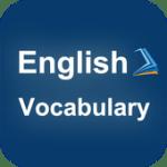تنزيل تطبيق تعلم مفردات اللغة الإنجليزية للأندرويد