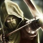 تنزيل لعبة الأكشن Three Defenders 2 – Ranger للأندرويد