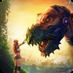 تحميل لعبة DINO WAR – حرب الديناصورات للأندرويد