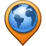 تحميل برنامج Garmin Express لإدارة أجهزة GPS