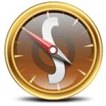 تحميل متصفح الإنترنت SlimBoat Web Browser للحاسوب ماك وويندوز