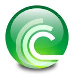 تحميل برنامج BitTorrent لتحميل الملفات للحاسوب ماك وويندوز