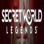 تحميل لعبة قتال الوحوش المفترسة Secret World Legends للكمبيوتر