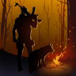 تحميل لعبة WarZ: Law of Survival للأندرويد