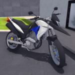 تحميل لعبة Elite Motos للأندرويد
