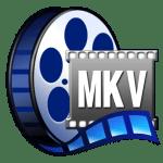 تحميل برنامج مشغل الفيديوهات MKV Player مجانا للكمبيوتر برابط مباشر