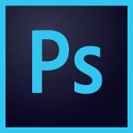 تحميل برنامج التصميمات العملاق Adobe Photoshop CC للكمبيوتر
