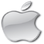 تحميل برنامج AppFresh لتحديث كل برامج الماك