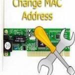 تحميل برنامج Change MAC Address محول الشبكة للحاسوب