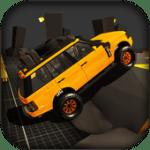 تحميل لعبة السيارات [PROJECT:OFFROAD] للأندرويد
