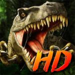 تحميل لعبة الأكشن Carnivores: Dinosaur Hunter HD للأندرويد