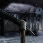 تحميل لعبة الرعب Escape Impossible: Revenge للأندرويد