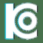 تحميل تطبيق الإضافات Addons KD للأندرويد