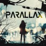 تحميل لعبة المغامرات The Parallax للأندرويد