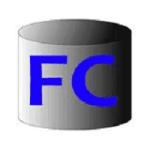 تحميل برنامج FastCopy لنسخ ونقل الملفات من الكمبيوتر