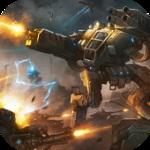 تحميل لعبة Defense Zone 3 HD للاندرويد