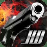 تحميل لعبة Magnum 3.0 Gun Custom SImulator للأندرويد