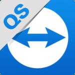 تنزيل تطبيق تيم فيور TeamViewer QuickSupport APK للاندرويد