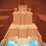 تنزيل Faraway: Puzzle Escape APK للاندرويد