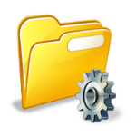 تنزيل CM File Manager (File transfer) APK للاندرويد