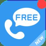 تنزيل WhatsCall – مكالمات مجانية APK للاندرويد